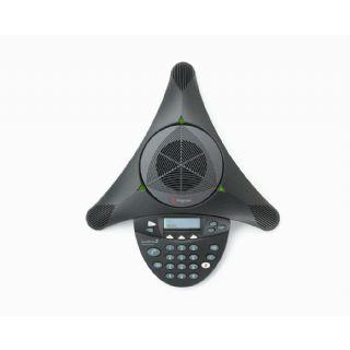 SoundStation 2标准型