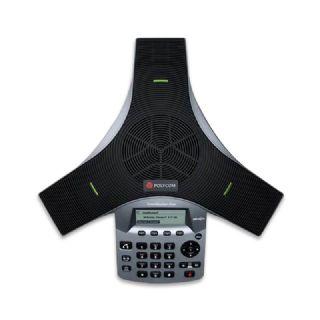 SoundStation IP5000